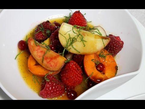 salade-de-fruits-d'été-par-alain-ducasse