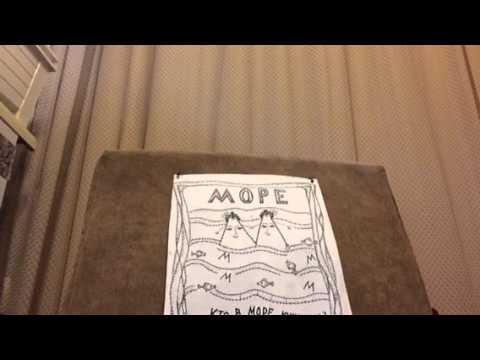 Методическая литература, программы, каталоги My shopru