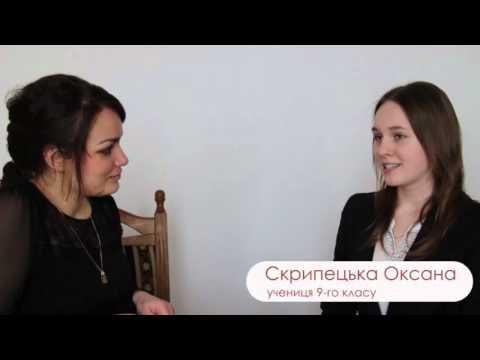TNEU TV | Global money week
