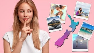 Sprachschule Neuseeland: Tschüss Alltag, Hallo Abenteuer!