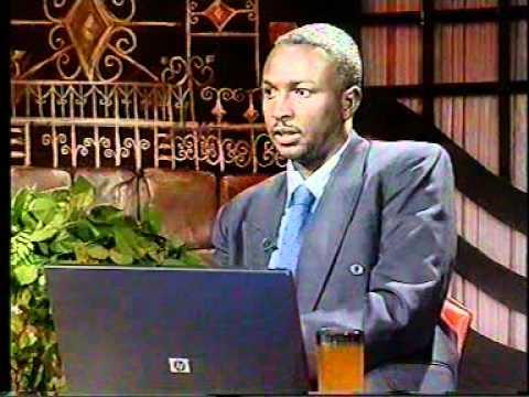 Internet in Sudan 2008 Part 2-2.mpg