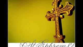 اللهم اسمع اقوالي   وديع الصافي Otwock Arabowie Chrześcijanie: Boże wysłuchaj nas X H HOSER W-wa