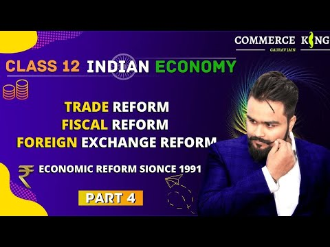 #17,-fiscal-reform-|-foreign-exchange-reform-|-trade-and-investment-reforms-|-new-economic-policy