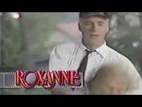 Siskel & Ebert - Roxanne (1987)