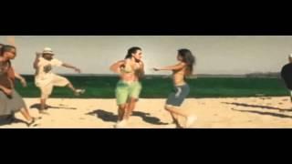 Caliente / Agresivo - Dalmata / Jowell & Randy Ft. Arcangel