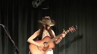 YouTube動画:Early Bird  (original song) by KOYUKI  ~fingerStyle guitar~