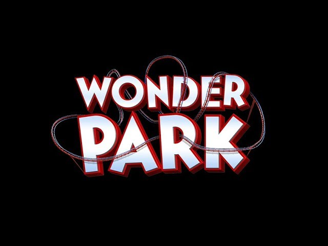 Wonder Park / Το Πάρκο των Θαυμάτων – Τeaser Trailer