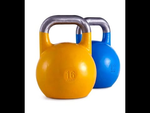 А Кочергин-вред бодибилдинга, польза тяжелой атлетики.ГИРЯ