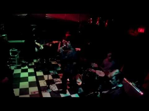 ♫Hairspray Queen ⍭ News Cafe ⍭ Pawtucket, RI ⍭ 10-13-16 [Full Set] [GoPro Audio]