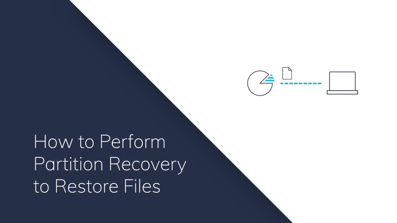 m3 data recovery license key 2018