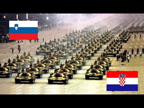 rise in russian military power politics essay A military leadership analysis of adolf hitler will power, and the political and military insight to restore germany to facilitated his rise to power and.