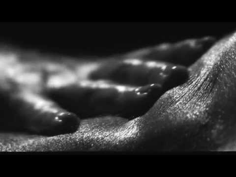 Elliphant - Make It Juicy (Official Music Video)