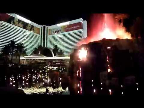 the-volcano---the-mirage-hotel