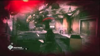 Rage - Rage Walkthrough - Part 3 [HD] (X360/PS3/PC)