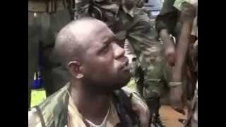 vuclip Le Film de l'arrestation de Laurent Gbagbo. De nouveaux éléments - 1ère Partie