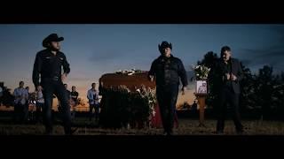 Recordando A Manuel - (Video Oficial) - Lenin Ramirez feat. Gerardo Ortiz y Jesus Chairez thumbnail