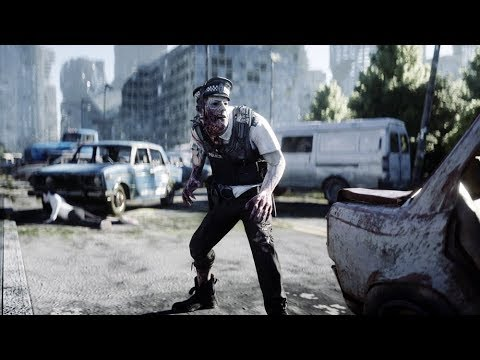 action-zombie-movies-2019-full-length-horror-movie-in-english