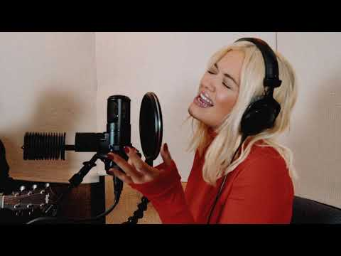 Rita Ora - Let You Love Me [Acoustic] Mp3