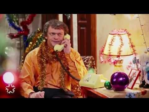 Алена, перезвони — виталька. Слушать онлайн на яндекс. Музыке.