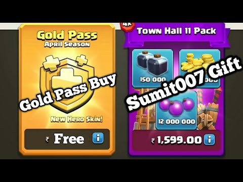 How to get free redeem code to buy clash of clans gems