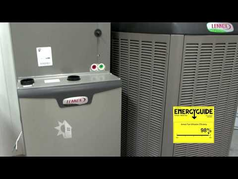 Heating And Cooling Videos