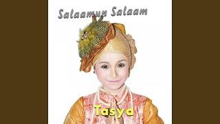 Salaamun Salaam