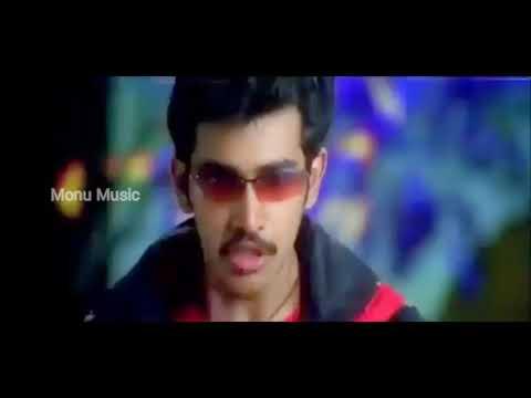 Thodagotti Chebutunna Full Video Song HD || Okato Number Kurradu || Taraka Ratna,Rekha