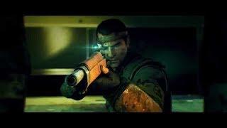 Прохождение - Sniper Elite Nazi Zombie Army 2 (Серия 3  ► 2018