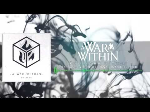 A War Within - Mirrors