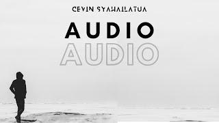 Lagu Terbaru Maluku Satu Rasa -Ale Rasa Beta Rasa By NARUWE