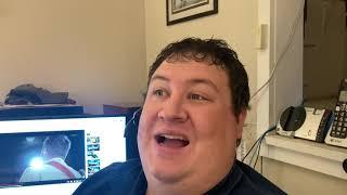 Motorcycle Trip to Tupper Lake!!