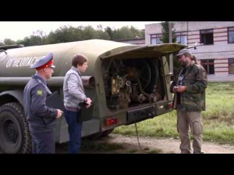 Krestnaya.doch.04.avi -=OnlyFilms.ru=-