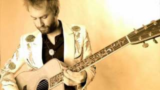American Idol - Paul McDonald - The Grand Magnolias EP - Please Believe Me [HQ MP3 + DL Link]