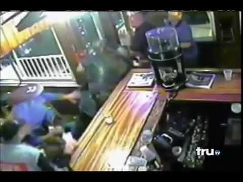 Truck Stop Working Girls Part 3Kaynak: YouTube · Süre: 3 dakika6 saniye