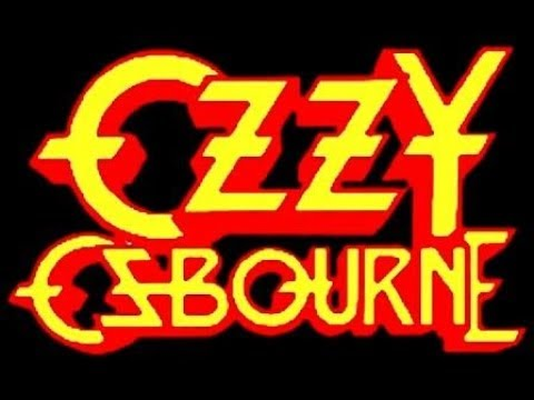 Best Ozzy Osbourne Solo Album Poll Results Mp3