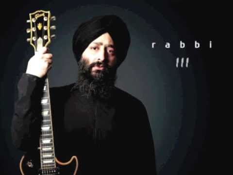 AAdhi kranti -Rabbi Shergill- Rabbi III full song
