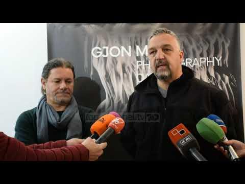 Ditët e Gjon Milit  - Top Channel Albania - News - Lajme