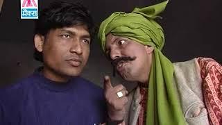 Gambar cover Andy Buddhai Vol-1 Haryanvi Comedy Natak Aendy Buddhai,Written By Ram Mehar Singh,