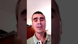 Помощник по хозяйству Ойбэк. 2 слова о себе / РИТМ ГОРОДА