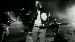 Too $hort - I Want To Be Free (And That's The Truth)