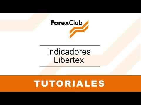 metatrader-5-download,-forex-live