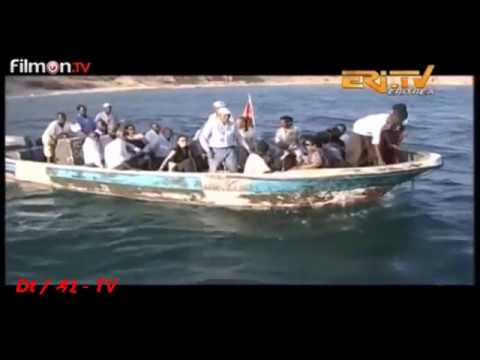 #Eritrea - Our Red Sea - ቀይሕ ባሕርና   -  Documentary