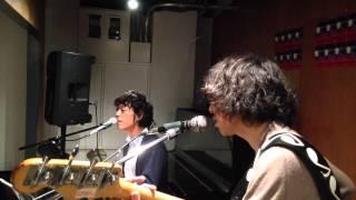 小川コータ&とまそんの鎌倉FM「鎌倉オトスケッチ」第49回放送分。 東...