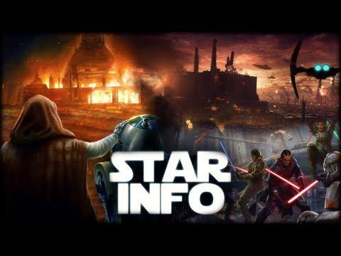 Star Info #46