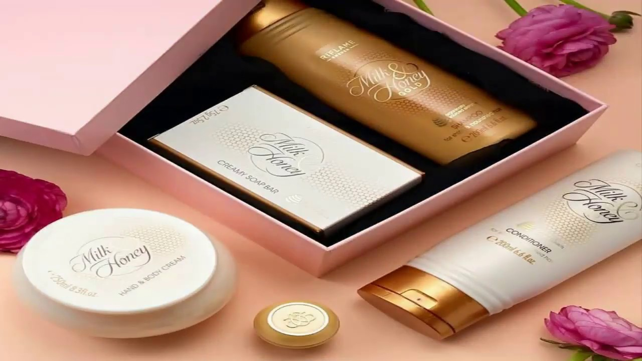 oriflame cosmetics report The aim is to make affordable products with pure and highly  2015, oriflame  cosmet : interim report 1 january - 31 march 2015 pu  oriflame cosmetics  sa : oriflame invests in pioneering plant stem cell technology.