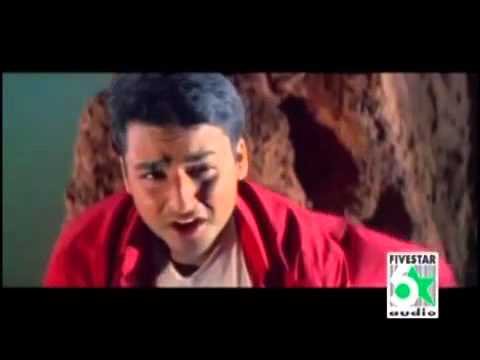Thirudiya Idhyathai Paarvai Ondre Podhume Tamil Movie HD Video Song