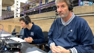 TommyTV - Taylorville High School Girls Basketball Vs Mt. Zion