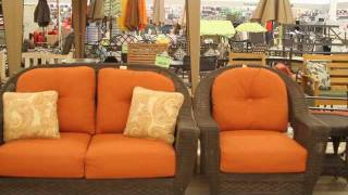 Outdoor Patio Furniture At Steadman's Ace Hardware