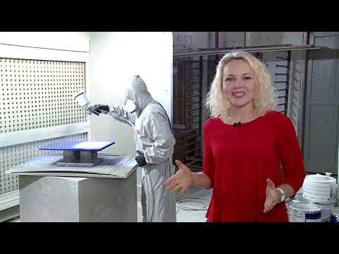 (0+) Выгодно! Дизайн-проект и сборка мебели своими руками, «Эксперт-комплект» Н.Новгород