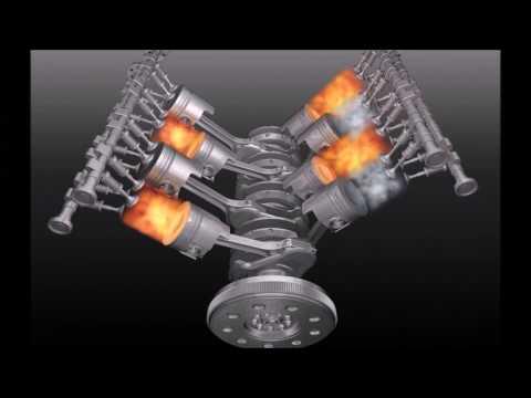 Hydro Fuel